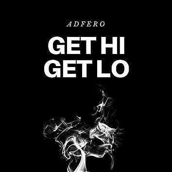 Get Hi Get Lo