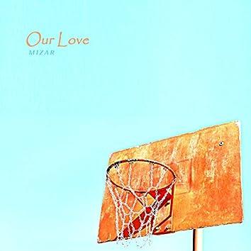 우리의 사랑