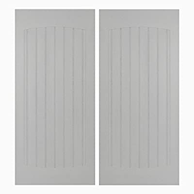 """Craftsmen Beadboard Saloon 