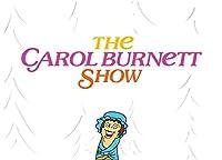 Carol Burnett Show: Ultimate Collection [DVD] [Import]