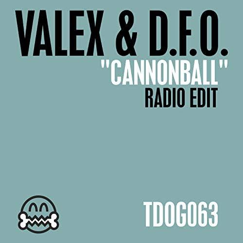Valex & D.F.O.