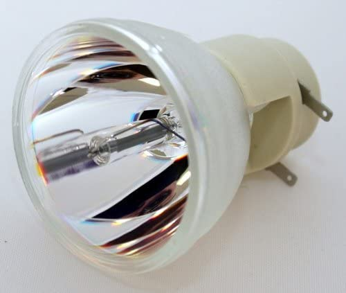 Osram P-VIP 220/1.0 E20.8A Original OEM Projector Bulb
