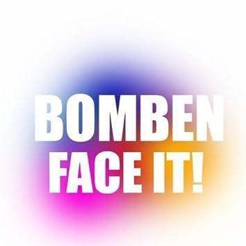 Face It! (Original Mix)