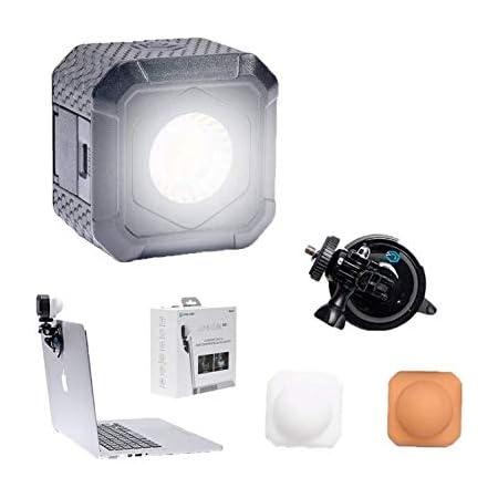 Lume Cube Air Vc Kit Für Videokonferenzen Elektronik