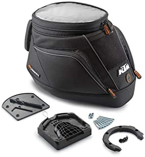 NEW Genuine KTM Quick Release Tank Bag 1190 1290 Adventure 60412919000
