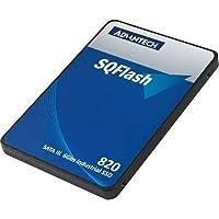 """ADVANTECH SQF-S25M4-128G-S9E SQF 2.5"""" SSD 630 128G MLC (-40~85°C)"""