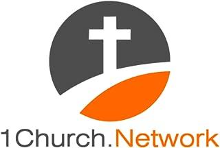 1Church.Network