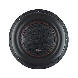 commercial AUDIOPIPE TXXBDC412 AUDIOPIPE 12 ″ 4 magnet 2200W. audiopipe crx 303