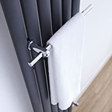 Best chrome towel rail radiator Reviews