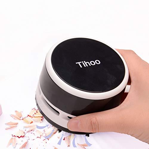 Best portable vacuum cleaner