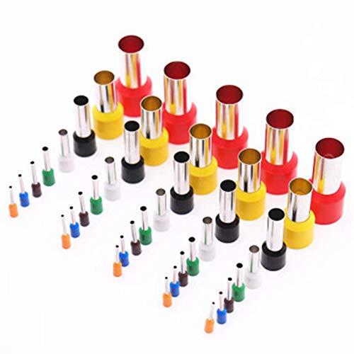 Juego de 40 herramientas de arcilla polimérica, herramienta para esculpir arcilla, herramientas para puntos puntas de silicona herramientas de modelado rodillo de arcilla acrílica y hoja para modelar
