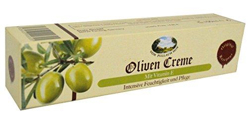 Creme Oliven Creme 100ml tube
