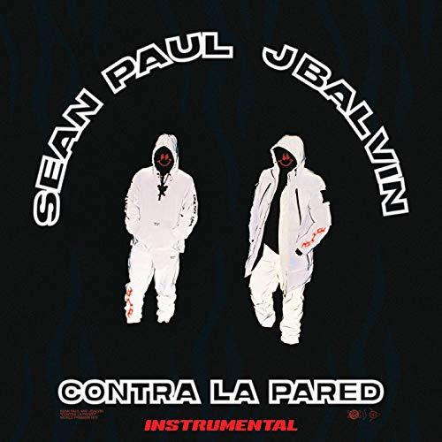 Contra La Pared (Instrumental)