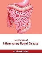 Handbook of Inflammatory Bowel Disease