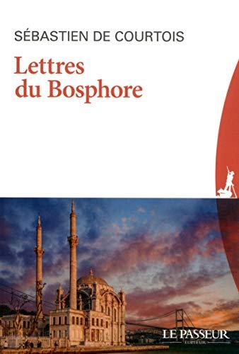 Lettres du Bosphore