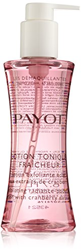 Payot Lotion Exfoliante 200 ml