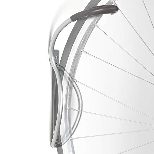 Delta Cycle Leonardo Da Vinci Single Bike Storage Rack $10.38