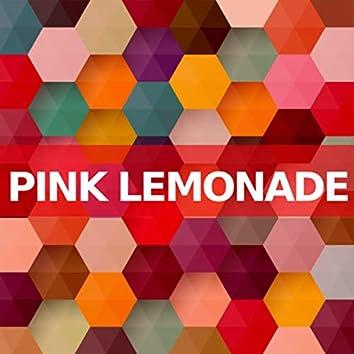 Pink Lemonade (Instrumental Versions)