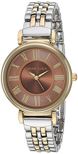 ladies large dial watches - 6