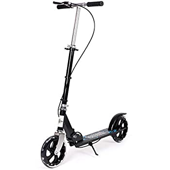 Best kick scooter for adults Reviews