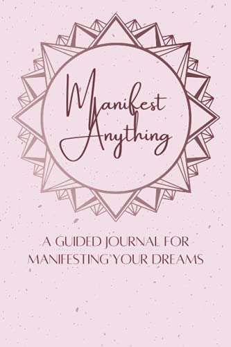 Manifest Anything: Guided Scripting for Manifesting Your Dreams