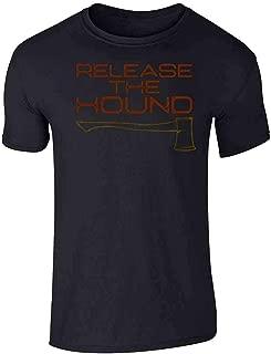 Best the hound got shirt Reviews