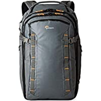 Lowepro HighLine BP 400 AW 36L Backpack
