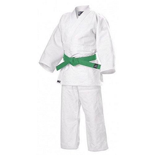 Mizuno Kimono Judo Hayato 550g