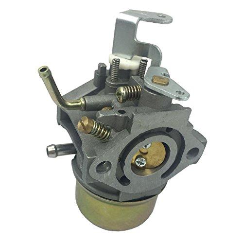 Sharplace Carburateur Carb Remplacement Pièce Pour Toro