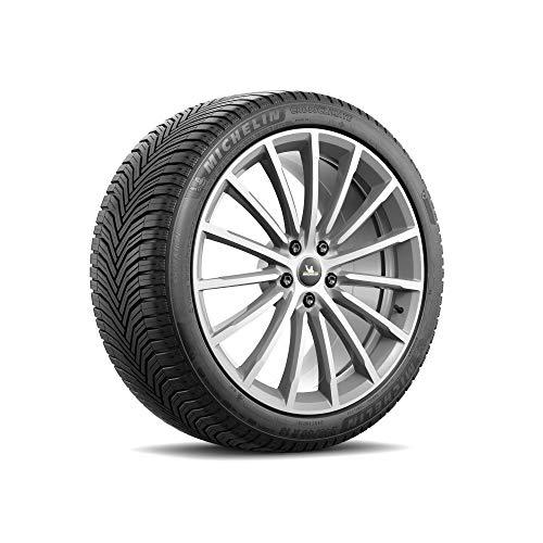 Reifen 446325 Alle Jahreszeiten Michelin...
