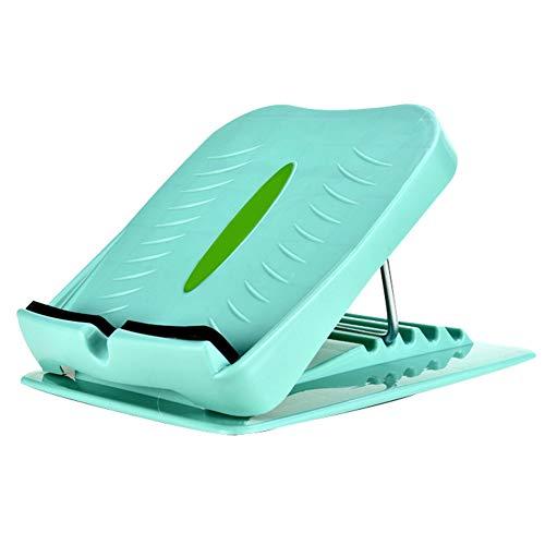 Peesplaat plooien en pezen, huishouden schuine stap staande hellende plaat stretch kuit voet stretch plaat fitness pedaal
