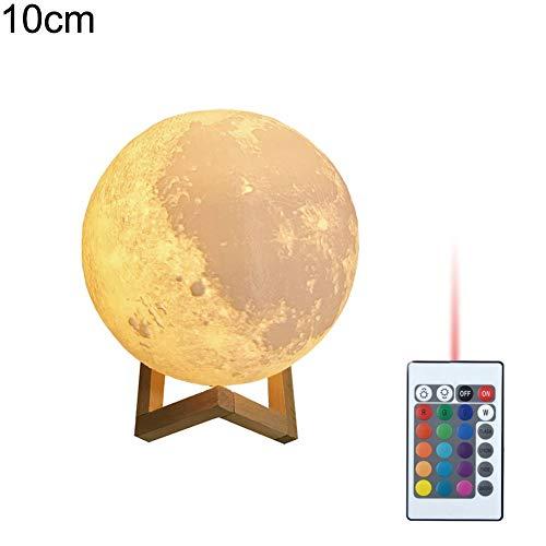 Lampe veilleuse achat vente de Lampe pas cher