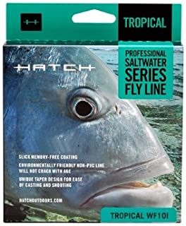 Best gray ghost fly Reviews