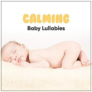 #13 Calming Baby Lullabies