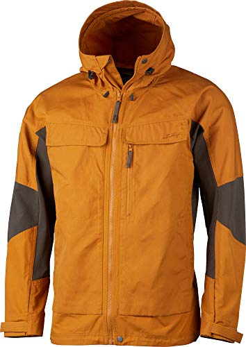Lundhags Authentic Ms Jacket - XL