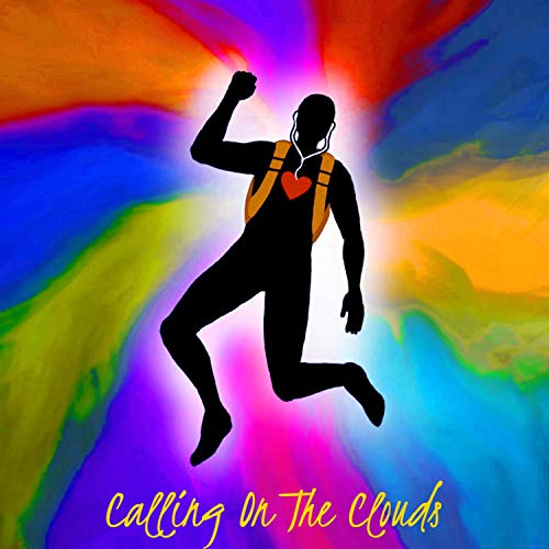 Calling on the Clouds (feat. Grady Elbel)