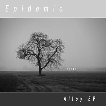Alloy EP
