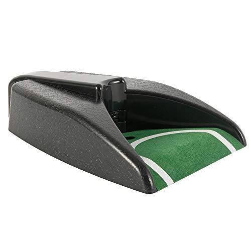 WUQIUYU Golf automatische Rückstellvorrichtung