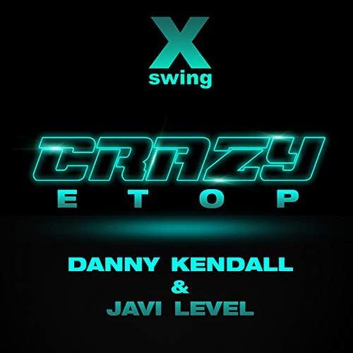 Danny Kendall feat. Javi Level