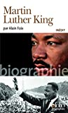Martin Luther King - Folio - 18/10/2012