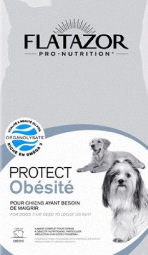 Protect Obésité (bei Übergewicht)