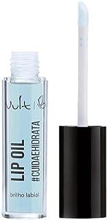 Vult Brlh Lab Lip Oil Mintlovers 02 2G, Vult