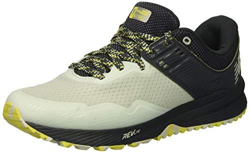 New Balance Nitrel v2 m, Zapatillas de Running para Asfalto...
