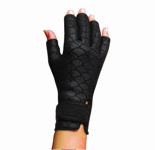 Thermoskin Thermische Arthrose-Handschuhe Größe M 21-23cm
