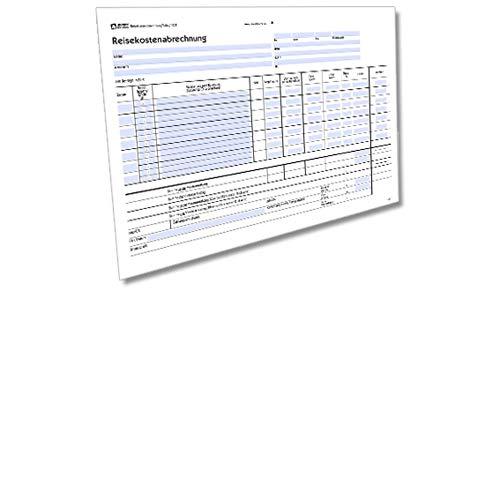 AVERY Zweckform Buchhaltung & Finanzen