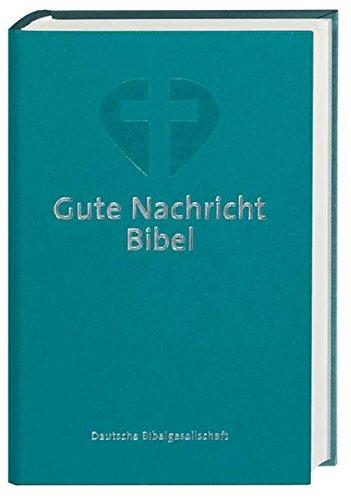 Gute Nachricht Bibel: Standardformat mit den Spätschriften des Alten Testaments