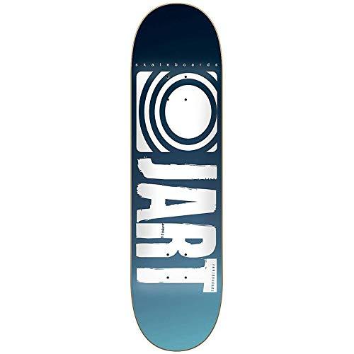 Jart Classic - Tabla de skate (8,25 pulgadas)