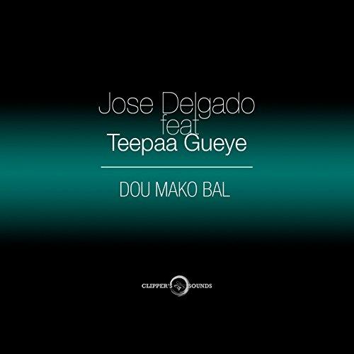 Dou Mako Bal (feat. Teepaa Gueye) [Radio Edit]