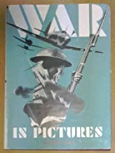 Best the war in pictures odhams press Reviews
