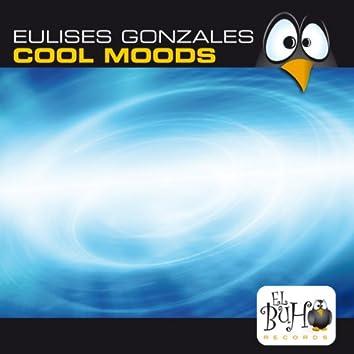 Cool Moods